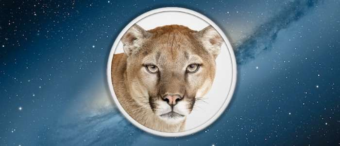Install Mountain Lion 10.8.5 on Haswell ASRock Z87E-ITX Hackintosh