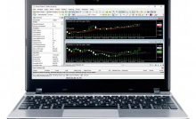 Review TDS2 How to backtest using tick data with Metatrader 4
