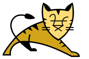 Get Real IP with Haproxy Tomcat Jira Confluence using x-forwarded